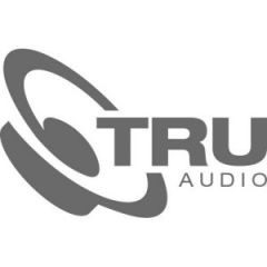 """TruAudio AS-EXTENSION 6"""" AcoustiScape Stake Extension"""