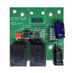 Teletronics 17-103 Ethernet Power Ext for PoE