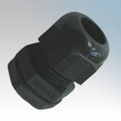 Tycon Power Systems 5700028 RJ45 Cable Gland / Feedthru 20mm