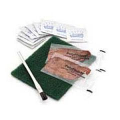 PolyPhaser CCK GND KIT Copper Cleaning Kit