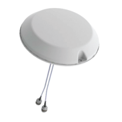 Laird Technologies CMD69273-30NF 960 MHz 2-port MIMO Ceiling Mount Ant