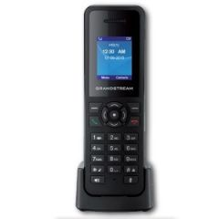 Grandstream Networks DP720 HD DECT IP Phone Handset and Charger