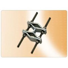 Laird Technologies FM3W MOUNT,HDLW,3IN MAST