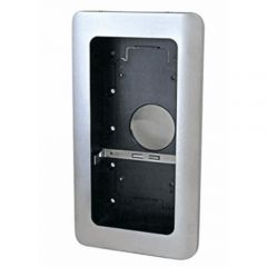 Grandstream Networks GDS37x0-INWALL GDS In-Wall Mounting Kit