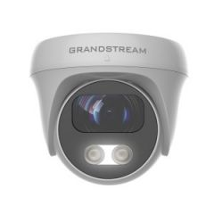 Grandstream Networks GSC3610 1080p HD Dome Camera Day/Night 3.6mm