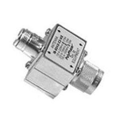 PolyPhaser IS-50NX-C2-ME BROADBAND 125-1000MHz R50