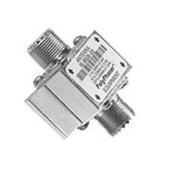 PolyPhaser IS-50UX-C0 BROADBAND 1.5-700MHz R50