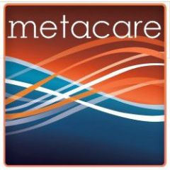 MetaGeek SFW-000007 MetaCare Extension for Eye P.A.: 1 Year