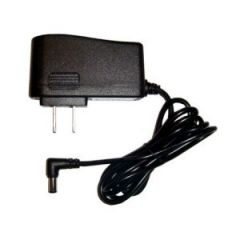 Tycon Power Systems PS48V 48 Volt .375A Power supply