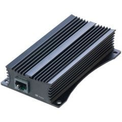 MikroTik RBGPOE-CON-HP 48v to 24v PoE Converter for RouterBOARD