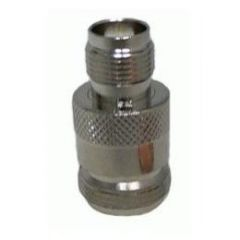 EnGenius Technologies SN-Ultra-ACP Antenna coupler for use with AK20L