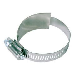PolyPhaser TK-2 ACC KIT CLAMP 1 1/4-2 1/4