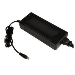 Tycon Power Systems TP-BC24-120 24VDC 120W WET/GEL Battery Charger