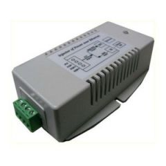 Tycon Power Systems TP-DCDC-2448G-HP 18-36VDC IN 56VDC OUT 50W DC to DC Conv