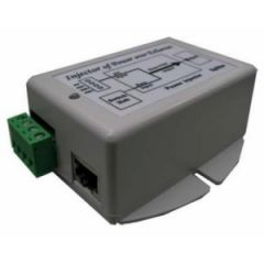 Tycon Power Systems TP-DCDC-4824G 36-72VDC IN 24V OUT, 24W DC TO DC Conv.