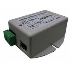 Tycon Power Systems TP-DCDC-1248 9-36VDC IN 48VDC OUT 24W DC to DC Conv