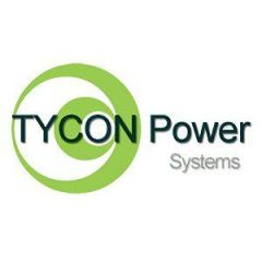 """Tycon Power Systems 5700021 Cable CAT5e Patch Cable 12"""""""