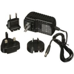 Veracity VAD-CHGR POINTSOURCE Charger