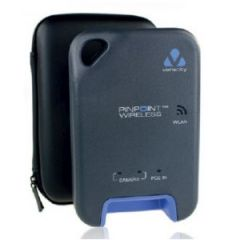 Veracity VAD-PPW PINPOINT Wireless IP Camera Install Tool