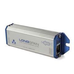 Veracity VLS-1P-C LONGSPAN Camera Unit w/ ext PoE in/out