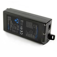 Veracity VOR-OSP OUTSOURCE Midspan 30W PoE 802.3at