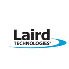 Laird Technologies MTA9100 MACHINED,3/4MNT ADPTR