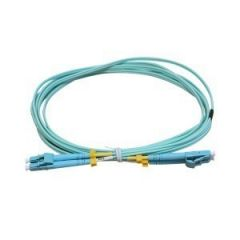 Ubiquiti Networks UOC-1 UniFi ODN Cable 1 Meter