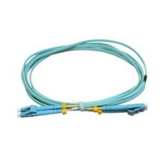 Ubiquiti Networks UOC-3 UniFi ODN Cable 3 Meter