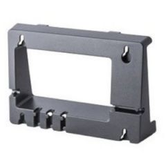 Yealink YEA-WMB-T46G Wall Mount Bracket for T46G
