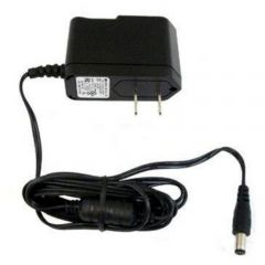 Yealink PS5V600US 5V 0.6A Power Supply for Yealink Phones