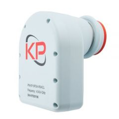 KP Performance KP-5PDA-R5ACL Rocket 5AC Lite Quick Connect Adapter