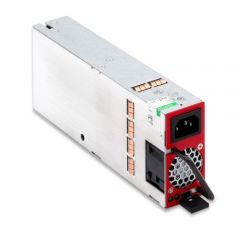9dot NCORE-ACDC NCore ACDC Input Module 800W
