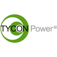 Tycon Power Systems TPSM-350x6-AdapterKit 6 Panel Adapter Kit Solar Panel Mount
