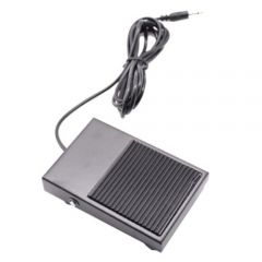 Fanvil PD1 Foot Pedal for X2P Phone