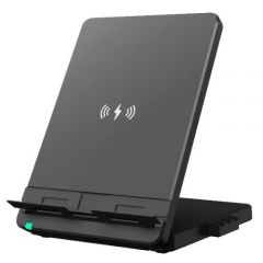 Yealink WHC60 QI Wireless Charger Accessory WH66/67
