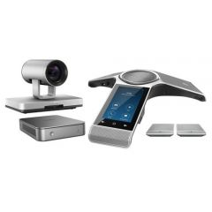Yealink YEA-ZVC800-CO-A00 Native Zoom Room for Large Rooms